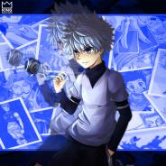 Avatar ID: 283927
