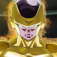 Avatar ID: 283981