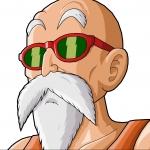Avatar ID: 28467