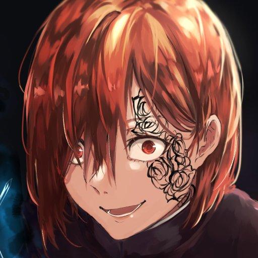 Avatar ID: 284034