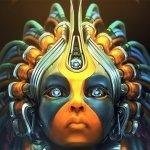 Avatar ID: 28407