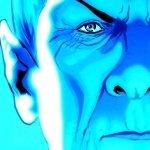 Avatar ID: 28434