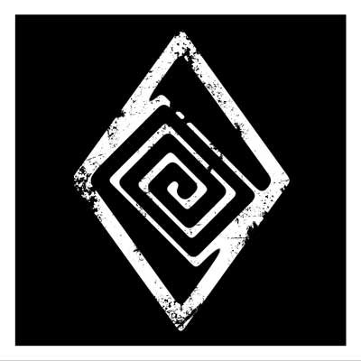 Avatar ID: 284360