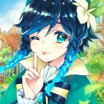Avatar ID: 284414