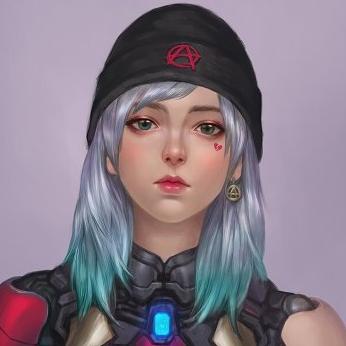 Avatar ID: 284415
