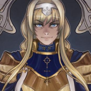 Avatar ID: 284417