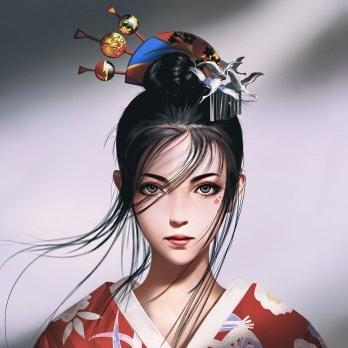 Avatar ID: 284418