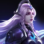 Avatar ID: 284430