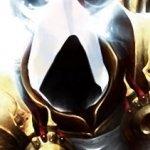 Avatar ID: 28447