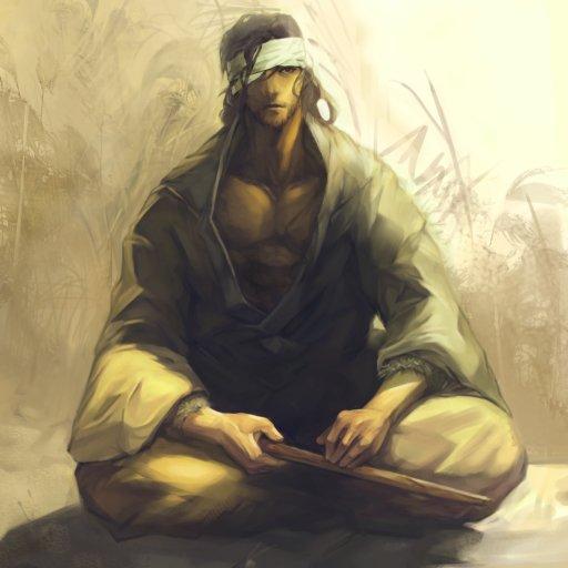 Avatar ID: 284593