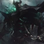 Avatar ID: 284648