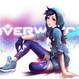Avatar ID: 284825