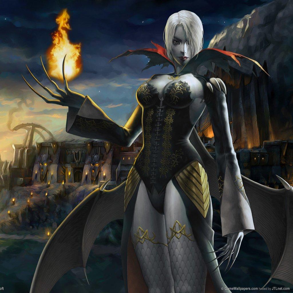 Avatar ID: 284988