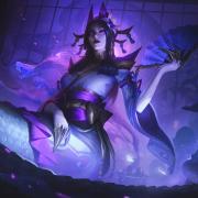 Avatar ID: 284055