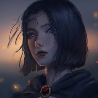 Avatar ID: 284106