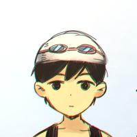 Avatar ID: 284142