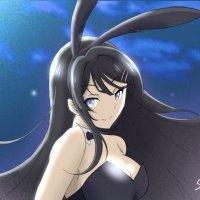 Avatar ID: 284306