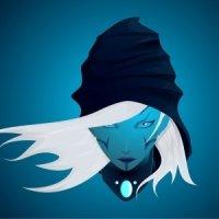 Avatar ID: 284366