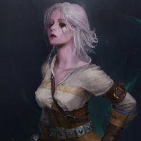 Avatar ID: 284398