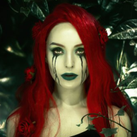 Avatar ID: 284416