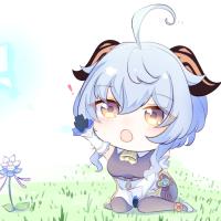 Avatar ID: 284422