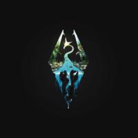 Avatar ID: 284642
