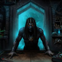 Avatar ID: 284834