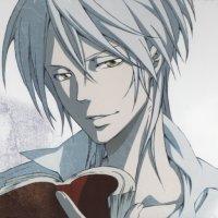 Avatar ID: 284896