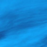 Avatar ID: 284907