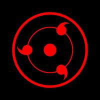 Avatar ID: 284911