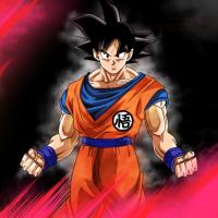 Avatar ID: 284918