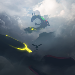 Avatar ID: 284940