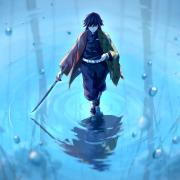 Avatar ID: 284984