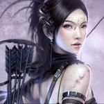 Avatar ID: 28563