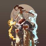 Avatar ID: 285009