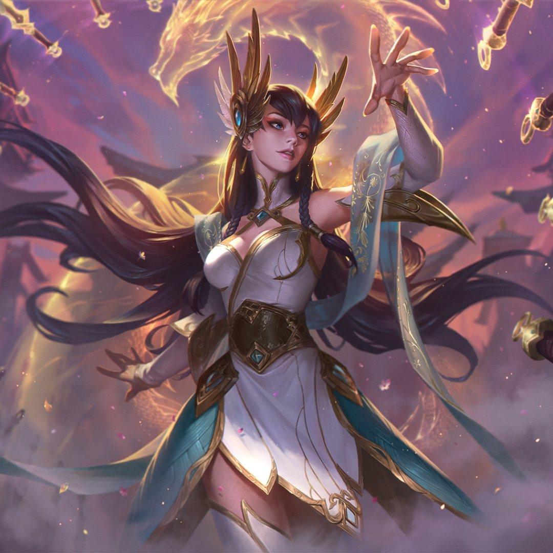 Avatar ID: 285087