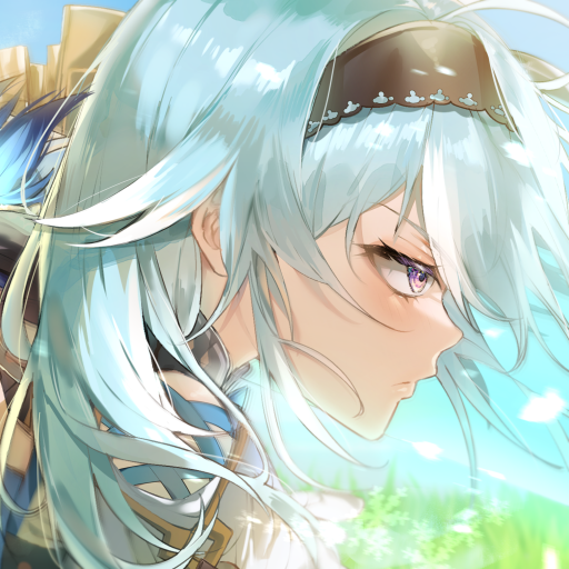 Avatar ID: 285143