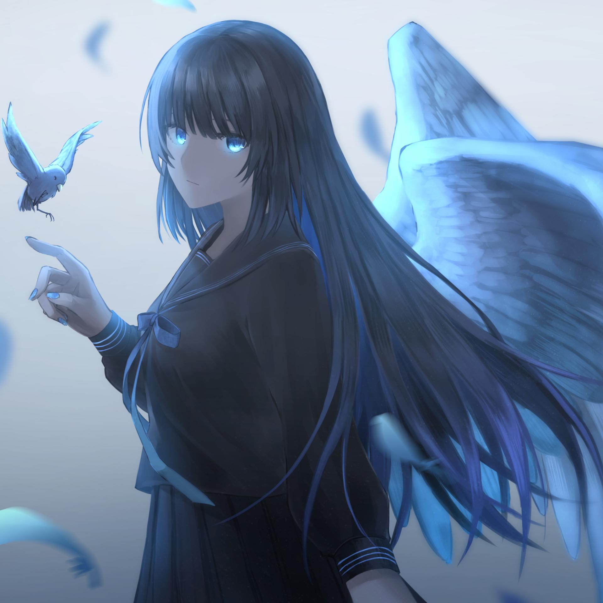 Avatar ID: 285184