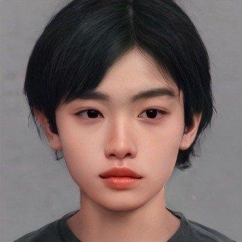 Avatar ID: 285215