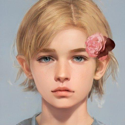 Avatar ID: 285216