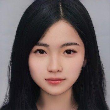 Avatar ID: 285217