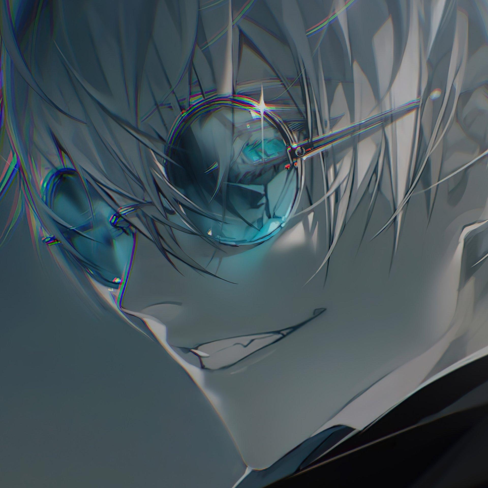 Avatar ID: 285222
