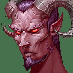 Avatar ID: 285225