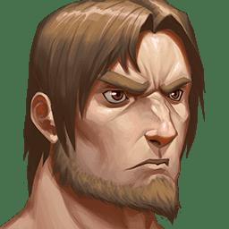 Avatar ID: 285226