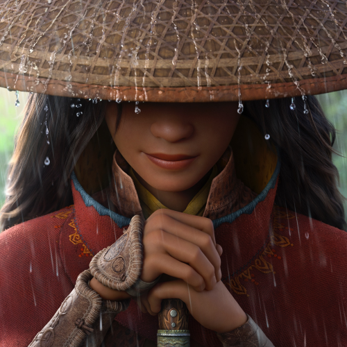 Avatar ID: 285285