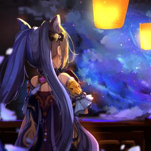 Avatar ID: 285317