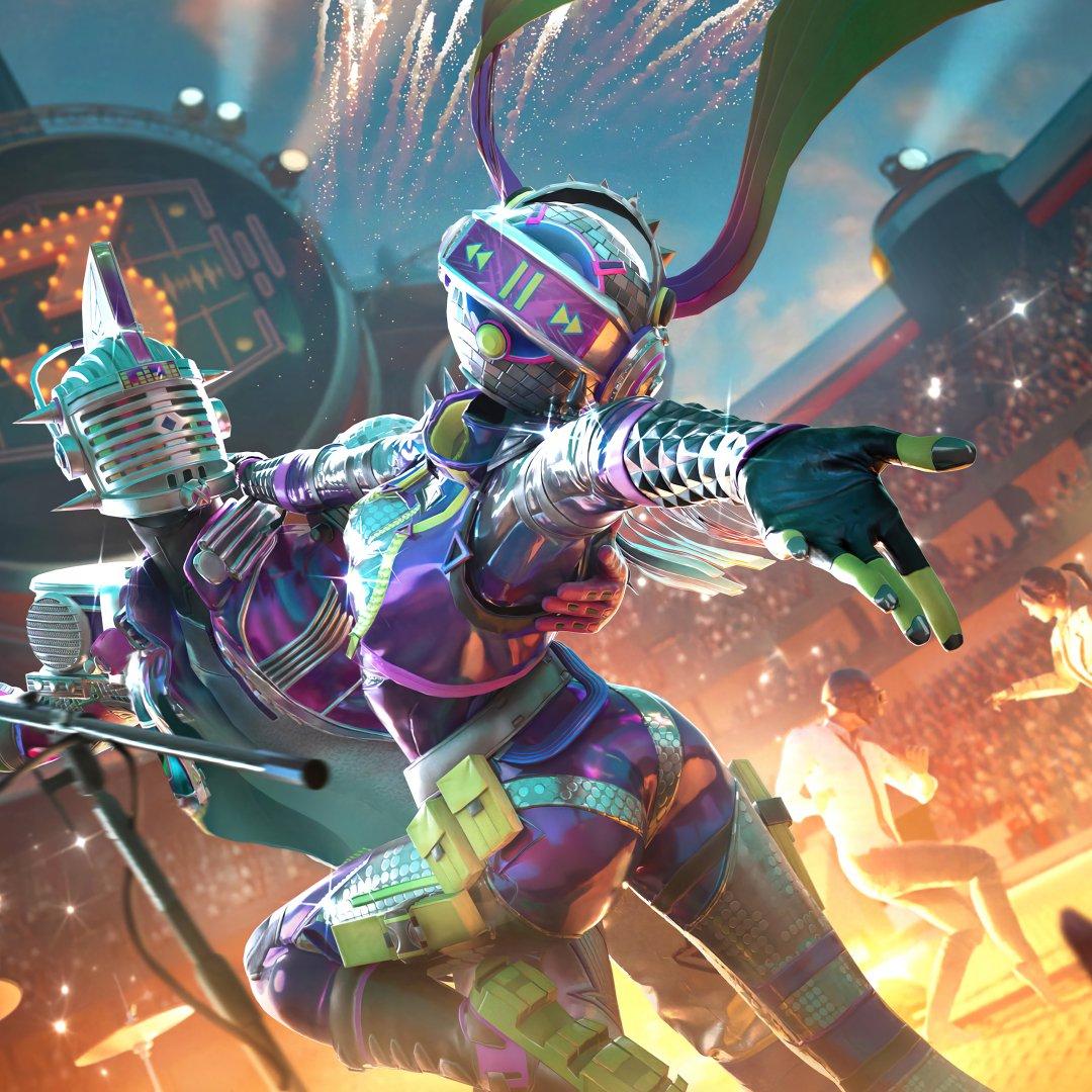 Avatar ID: 285327