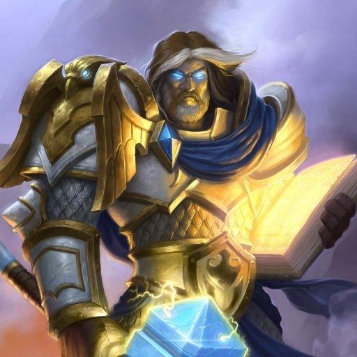 Avatar ID: 285366