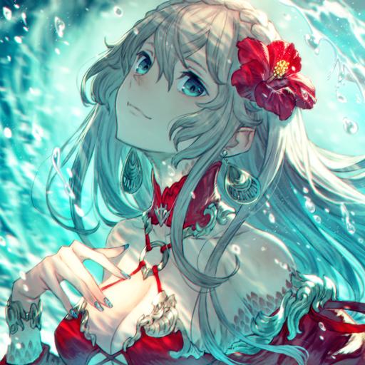 Avatar ID: 285386