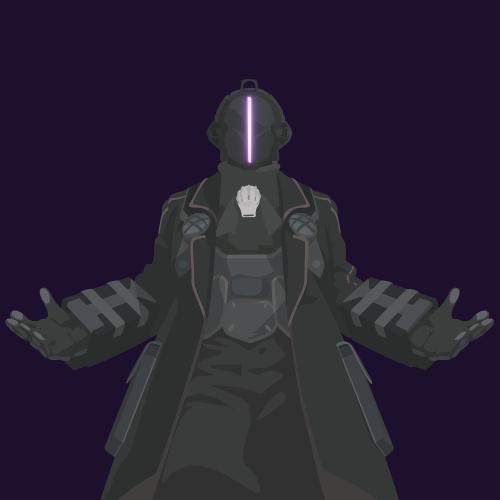 Avatar ID: 285409
